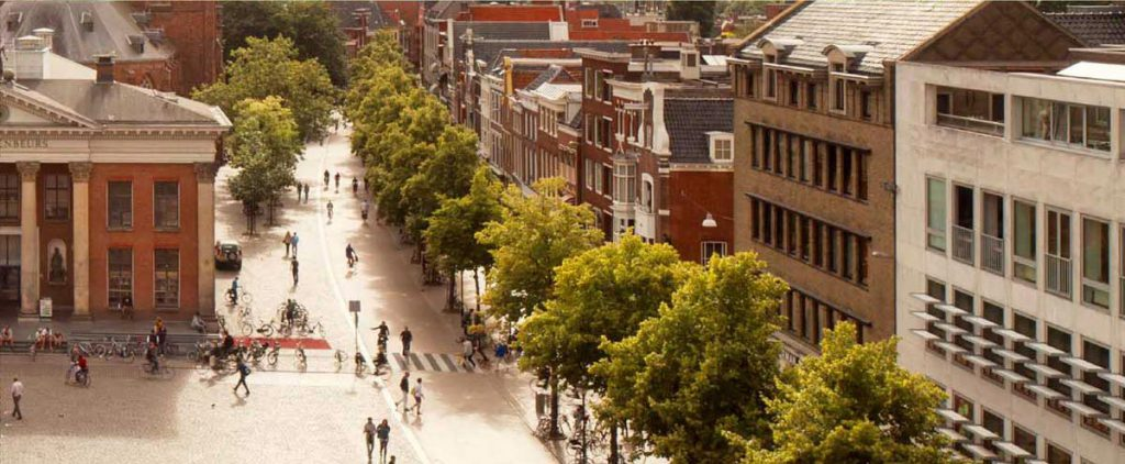 Groningen Business Owner's Agenda now available in English!