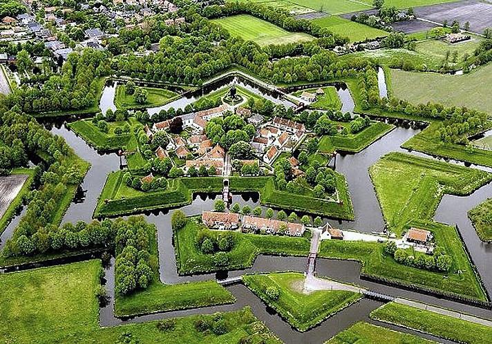 Groningen richt Leisure Academy op